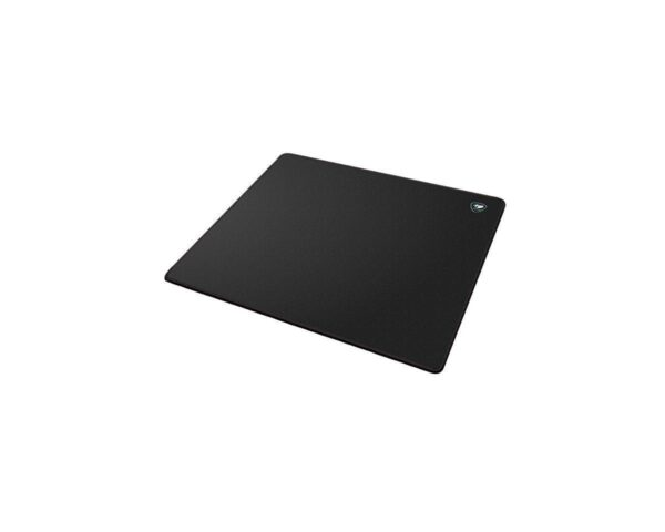 Mouse Pad Gamer COUGAR Cougar Speed Ex L -450x400x4mm